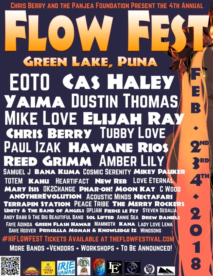 flow-18-poster-8.5x11